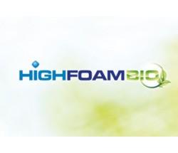 Экологичный и безопасный пенополиуретан Highfoam BIO™