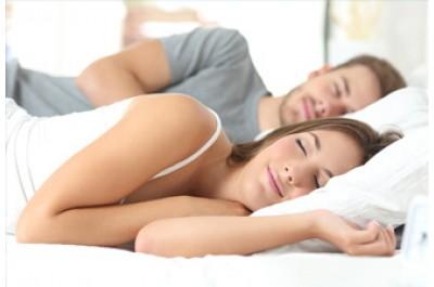 Ортопедический матрас плюс кровать