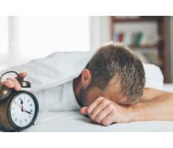 Чем опасен избыток сна?