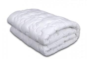 Купить - Одеяло зимнее Playa