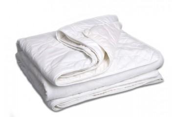 Купить - Одеяло Double Dream (Дабл Дрим)