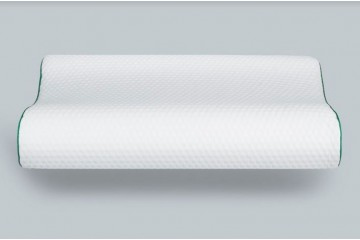 Купить - Детская подушка Highfoam Noble Twinkle Air