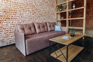 Купить - Ортопедичний диван Mekko Erne (Ерне)