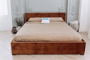 Купить - Мягкая кровать Mekko Jasper (Джаспер)