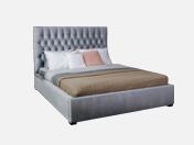 М'які ліжка