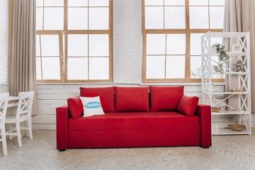 Купить - Ортопедический диван Mekko Lincoln (Линкольн)