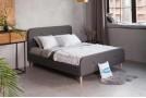 М'яке ліжко Malmo (Мальмо)