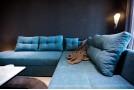 Поворотний диван Mercury (Меркурій)