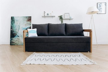 Купить - Ортопедический диван Mekko Orion (Орион)