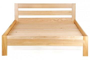 Купить - Деревянная кровать TQ Project Чезаре (Ясень)