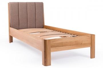 Деревянная кровать TQ Project Кьянти (ясень)