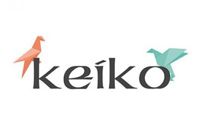 Keiko — новое поколение матрасов