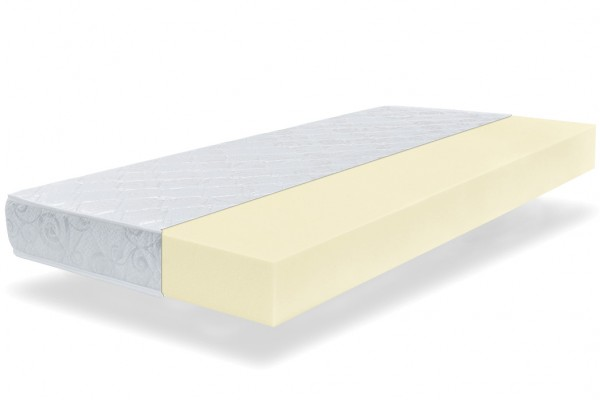 Матрас Highfoam Largo Slim Lux