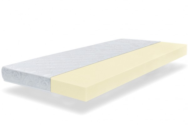 Матрац Highfoam Largo Super Slim Lux