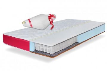 Купить - Матрац Highfoam Spice Lavr + подушка в подарунок