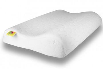 Купить - Подушка Dobra Ecosoft