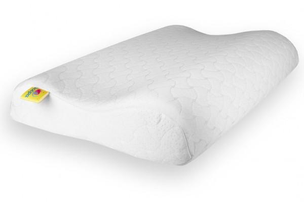 Подушка Dobra Dormire