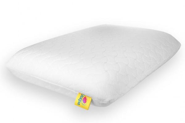 Подушка Dobra Mria