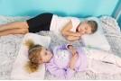Детская подушка Noble Twinkle Star