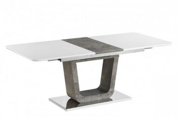 Купить - Стол обеденный Cube