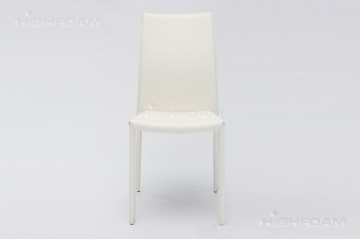 Купить - Стул Jimmy (AF0897ADC) белый