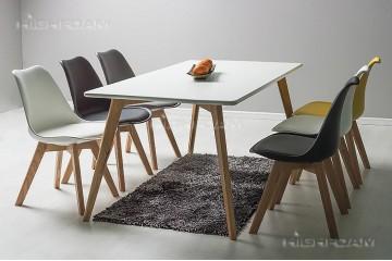 Купить - Стул Kris (Meet M8) серый