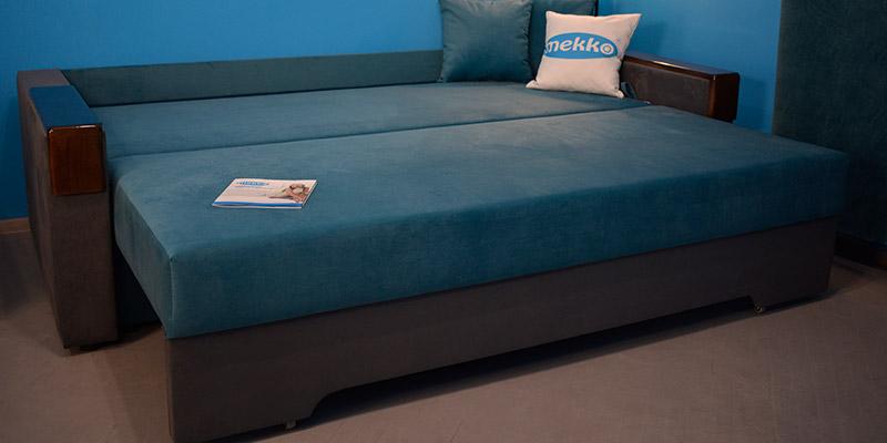 Качественные комплектующие диванов